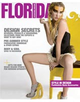 eclectic elements florida international magazine
