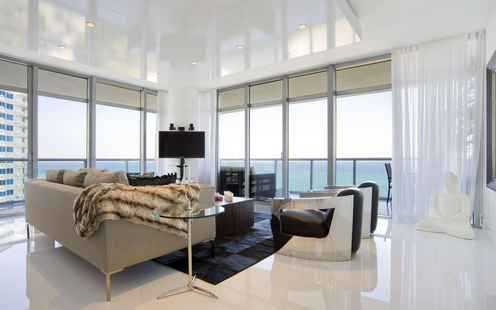 Beach Condo Interior Design Ideas Joy Studio Design Gallery Best Design